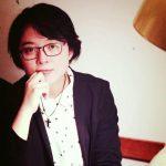 Janelee Li