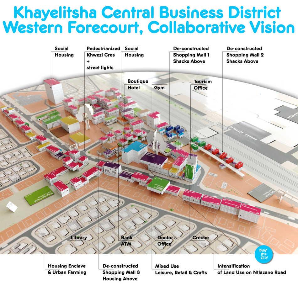 play_khayelitsha
