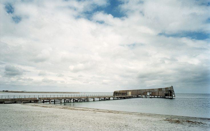 哥本哈根的泳池05