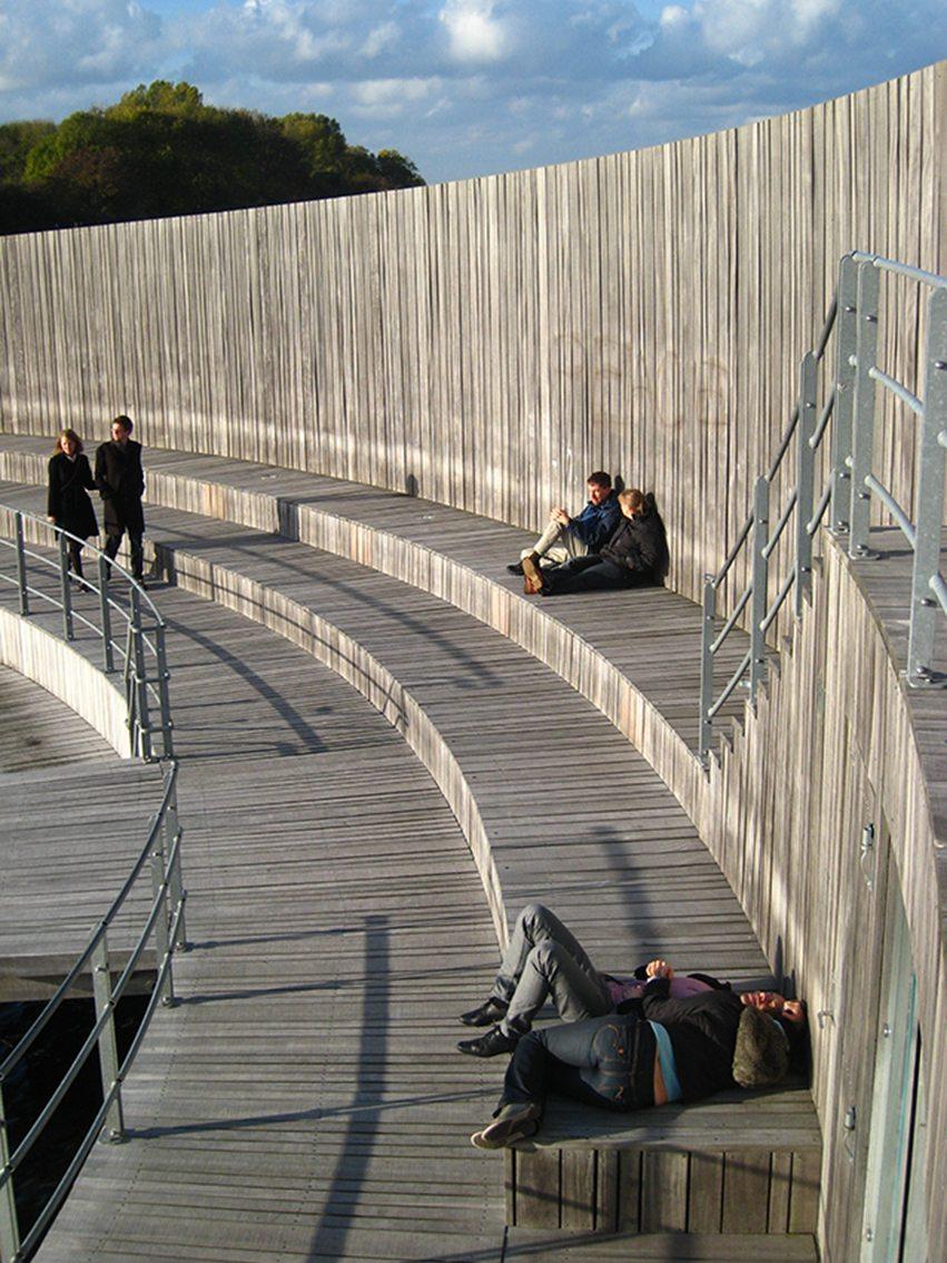 哥本哈根的泳池08