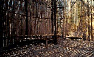 安養公共藝術計畫21_《Anyang Shrine》2