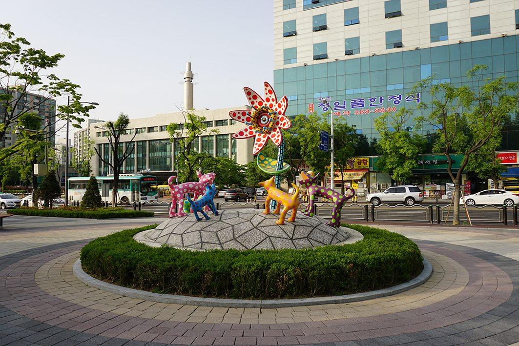 安養公共藝術計畫25_DSC01616