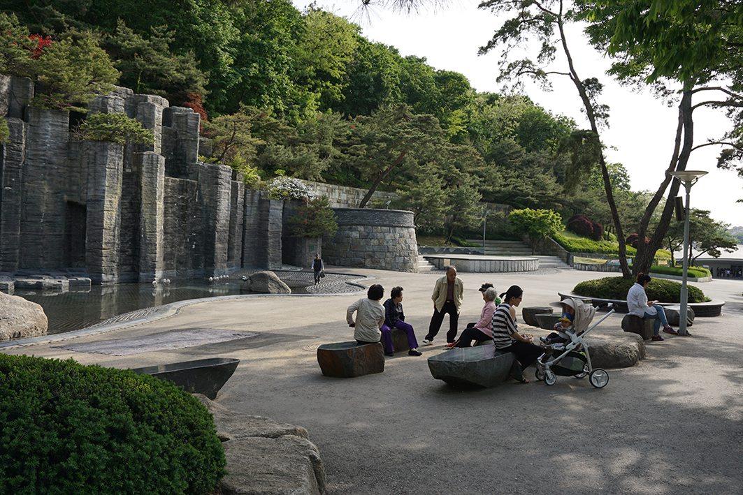 安養公共藝術計畫31_DSC01591