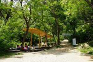 安養公共藝術計畫33_《Welcome Canopy》1
