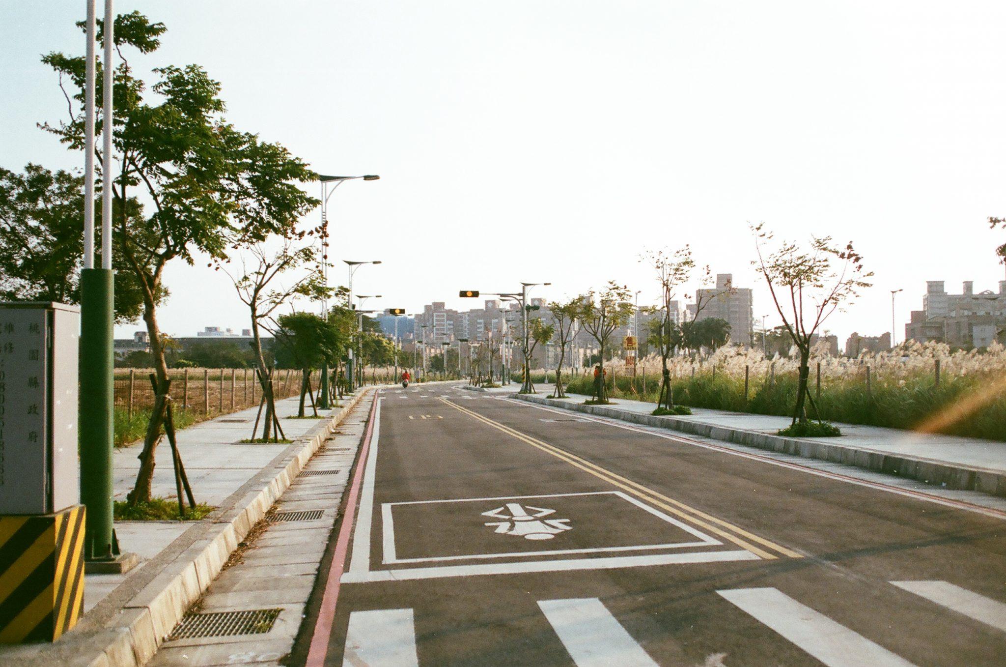 新興都市計畫區