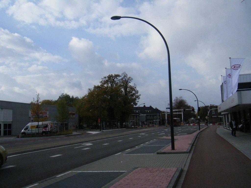 自行車道2