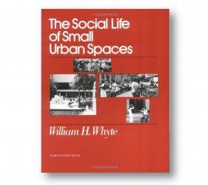 Books-01-html_1024x1024