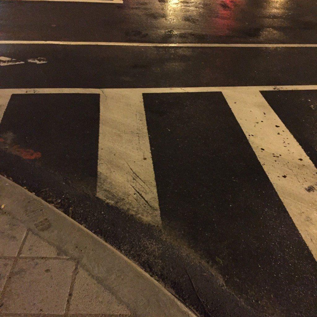 bad_lane1
