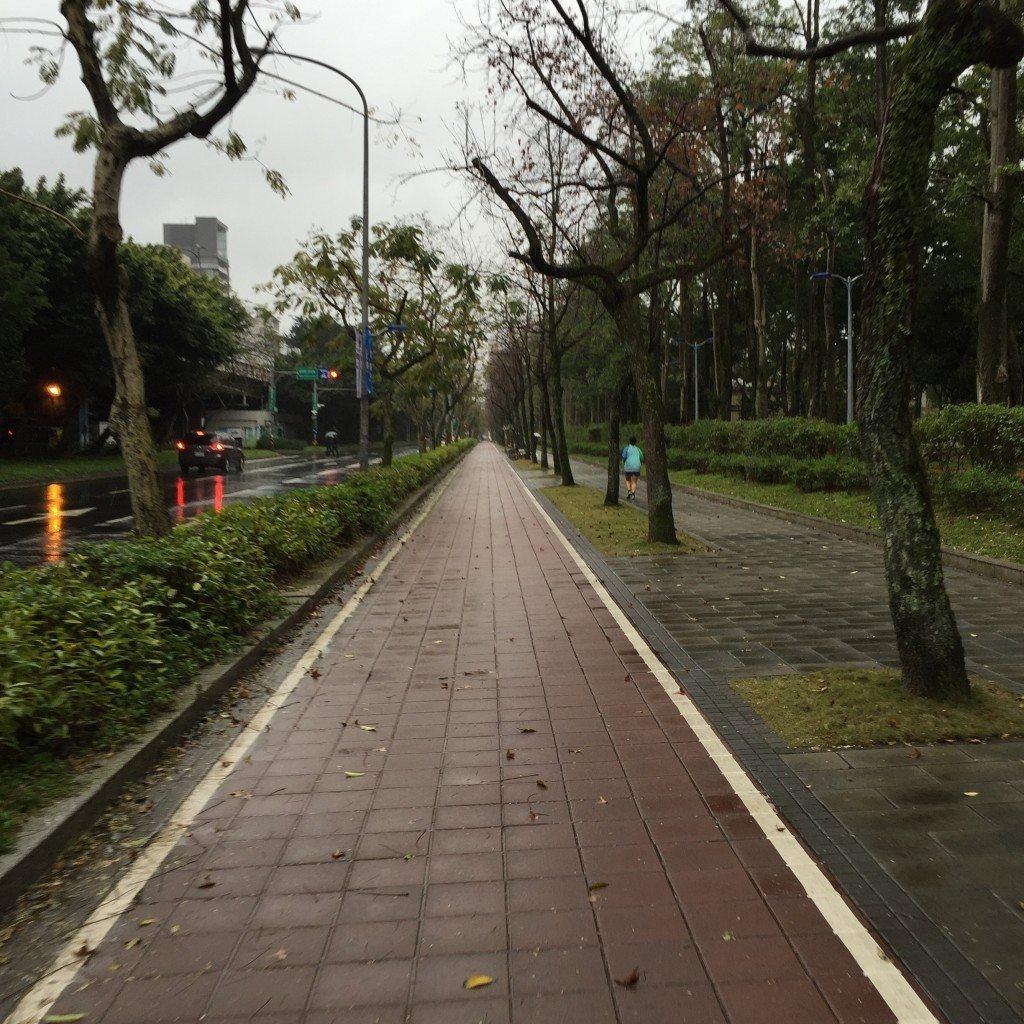 bad_lane3