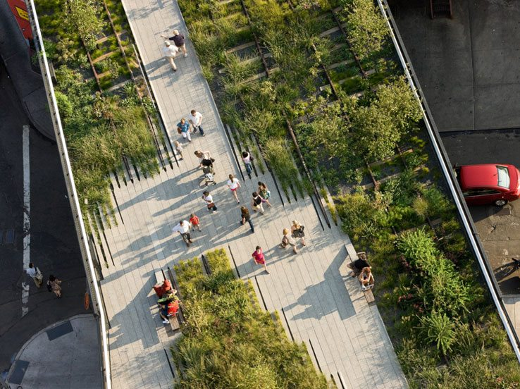 我們的公園Park II :永續生態公園的願景01