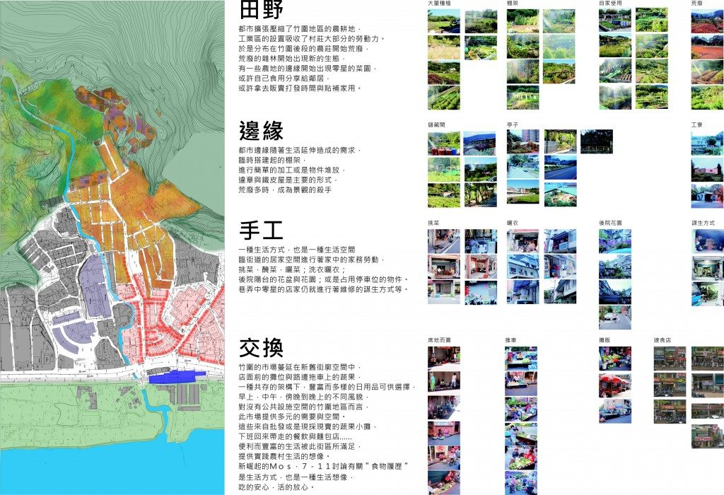 12-竹圍手工城市地景模式分布圖1