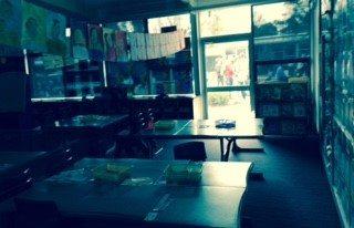schoolpic11
