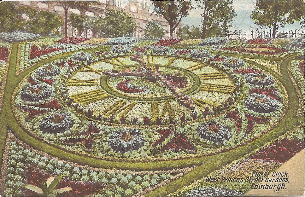 01-floral-clock-edinburgh