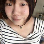 avatar for 葉昀昀