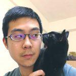 avatar for 張書豪