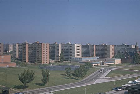 fig-6-pruitt-igoe-overview