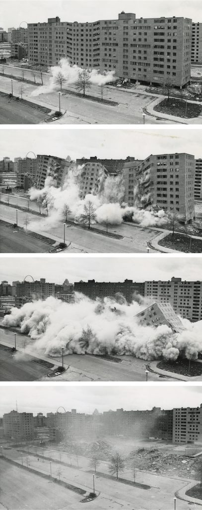 fig-9-pruitt-igoe_collapse-series-s