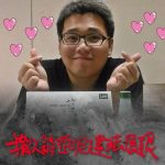 avatar for 謝 孟羽