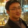 avatar for 吳奇軒