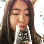 avatar for 蔡博藝