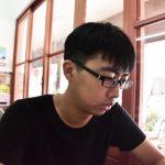 avatar for 柳志昀