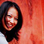 avatar for 林韻丰