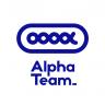 avatar for Alpha Team 臺大創新設計學院學術小組
