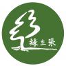 avatar for 主婦聯盟生活消費合作社