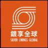 avatar for 銀享全球